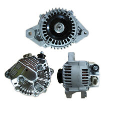 TOYOTA Yaris Verso I 1.5 (NCP21) Alternator 1999-on - 6686UK