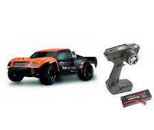 AMEWI AM10SC V2 Short Course Brushless 2,4 GHZ M 1:10 4WD Komplettset 22139