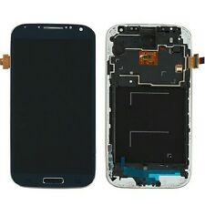 Pantalla Samsung Galaxy S4 i9505 Full LCD Display Touch Screen Digitizer + marco