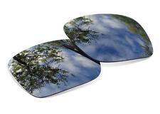 Lentes SURE de Recambio Polarizadas Black Iridium para Ray Ban 4075
