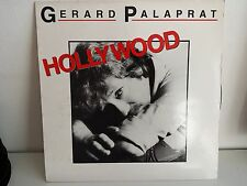 GERARD PALAPRAT Hollywood SP1377 PROMO MAXI 12""