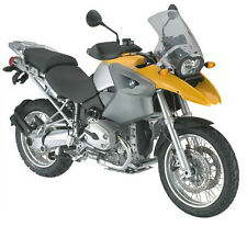DVD MANUALE OFFICINA REPROM K2X WORKSHOP BMW MOTORRAD R 1200 GS  -1^ed. 2004