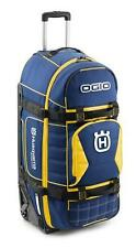 Husqvarna 3HS16070200 TRAVEL BAG 9800