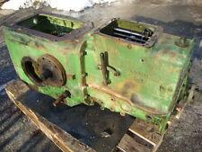 Getriebe + Differential Nr. L10951L John Deere Lanz 300 Traktor Schaltgetriebe