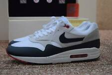 Nike Air Max 1 V SP sz 11us