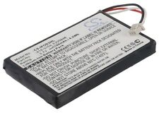 3.7V battery for iPOD iPod 10GB M8976LL/A Li-ion NEW