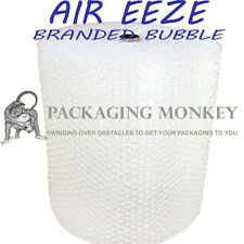750mm x 2 x 50M ROLLS OF *QUALITY* LARGE BUBBLE WRAP