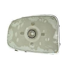 Ford Transit 1994 to 2000 Manual Wing Mirror Glass Passenger Side LH MG315 6703L