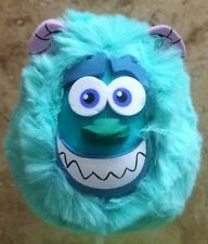 "DISNEY & PIXAR'S MONSTER'S INC. SULLEY CAR ANTENNA AERIAL BALL - NEW  ""o"""