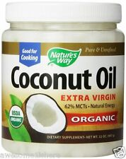 Coconut Oil For Hair Growth Skin Uses Dogs Oil Pulling Miracle Popcorn Dietary