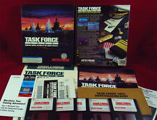 Task Force 1942 - Microprose 1992