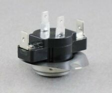Dryer Thermostat for Whirlpool 3387134
