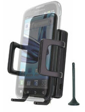 Wilson Sleek BM phone booster for Boost Mobile Moto G Samsung Galaxy S 3 2 Array