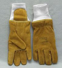 Shelby Feuerwehrhandschuhe  Handschuhe 5009 XL