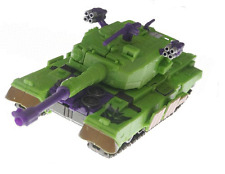 Transformers Voyager Class  MEGATRON Generations Action Figure New