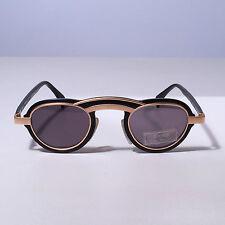 VINTAGE Alain Mikli RARITY Sunglasses 5107 0402