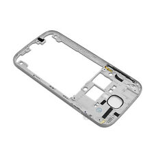 For Verizon Samsung Galaxy S4 IV SCH-i545 Backplate Back Bezel Frame Housing