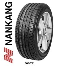 BRAND NEW 215/75/15 NANKANG N605 TYRES  IN MELBOURNE