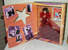 BARBIE as Scarlett O'Hara (Hollywood Legends, 12815) Gone with the Wind, 1994