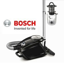 Bosch BGS5SIL2GB GS-50 ProSilence Sensor 700W Bagless Vacuum Cleaner NEW