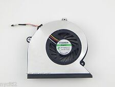 New ORIG CPU Cooling Fan for HP TouchSmart 310 310-1125Y 310-1000 GB1209PHV1-A