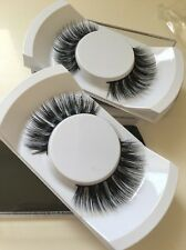 2 Pairs False Eyelashes Like Red Cherry Ardell Eyelure Lilly Lashes