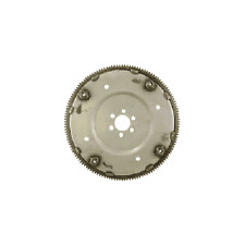 911369400 FLYWHEEL W/ WELDED SPACERS YALE GLC050TE / DE FORKLIFT PART