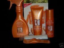 Sally Hansen 5 pc Epilette Spray hair remover set ( long discontinued)