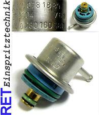 Benzindruckregler BOSCH 0280160587 Mercedes Benz C 180 W202 0000781889