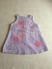 Bébé filles vêtements nouveau-né-pretty next cordon robe-nous combinons l'affranchissement