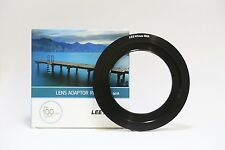 Lee FILTRI 67mm Wide Angle Anello Adattatore