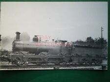 PHOTO  LMS EX L&Y 0-6-0 CLASS 11 LOCO NO LMS 12369 L&Y 510 BR 52369