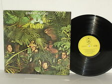 A BAND CALLED O Oasis LP Some People Ice Foolin' Around Craig Mark Anders 1975