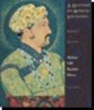 A History Of World Societies: To 1715-ExLibrary