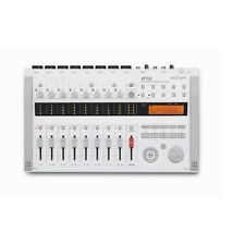 ZOOM zoom multi-track recorder R16 from japan