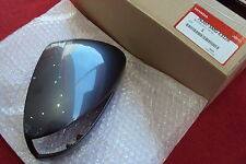 Genuine Honda Civic 3 + 5 Door Mirror Painted Cover Shell Cap 2006-2011