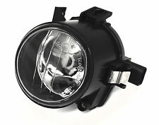 SKODA FABIA PRAKTIK FELICIA LEFT FRONT FOG LIGHT LAMP HALOGEN H3