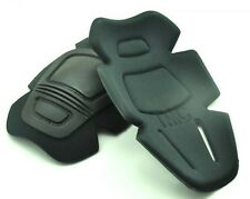 TMC Kneepads G3 Combat Pants Black TMC1311 Airsoft Ginocchiere Crye Precision