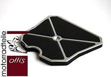 Luftfilter orig. Cagiva Raptor 125 - Bj.03-13 - Airfilter - 800066507