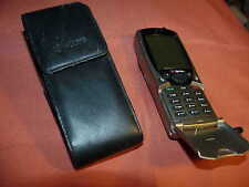 VINTAGE KYOCERA CELL PHONE, 25 YEARS OLD, NEVER USED-
