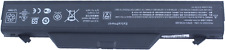 Battery 4400mAh, 14.4-14.8V, for HP  63Wh ProBook 4510s, 4515s, 4520s, 4710s, 47