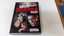 THE HAMMER DRACULA SCRAPBOOK - LIMITED EDITION OF ONLY 600