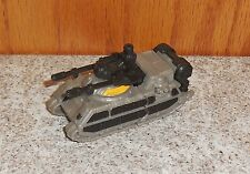 TRANSFORMERS Powercore Combiners BOMBSHOCKS TANK DRONE figure PCC