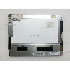 Original 10.4 inch NL6448AC33-24 LCD sreen dispay panel for NEC 640*480