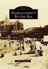 Narragansett By-the-Sea by Sallie W. Latimer (1997, Paperback)