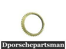 Porsche 911 / Boxster Synchro Ring (3rd-6th & Reverse)   NEW  #NS