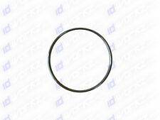 TOYOTA STARLET 1.3 i GT Turbo Glanza distributeur O RING OIL SEAL oem authentique