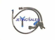 WATER KIT FOR PARTNER HUSQVARNA K650 K700 K750 K760 K950 K960 K1250 K2500 SAWS