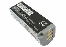 High Quality Battery for Canon IXY 3 Premium Cell