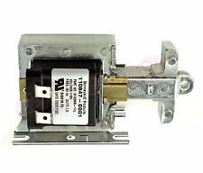 Commercial Garage Door Opener Brake Solenoid - 115Volt